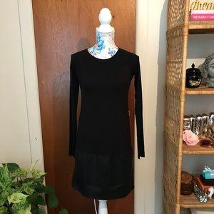 Bailey44 Georgina Dress